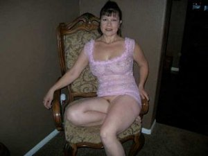 Rabouan ssbbw escorts Ballymena, UK