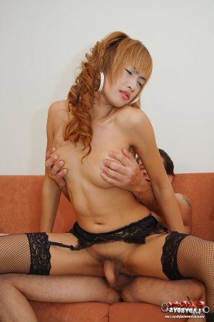 Lia vietnamese escorts Selsey, UK